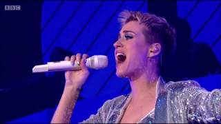 Katy Perry - Firework @ BBC Radio 1