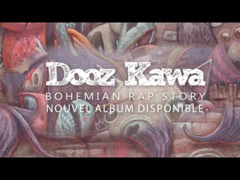 Dooz Kawa - Crépuscule d'apocalypse
