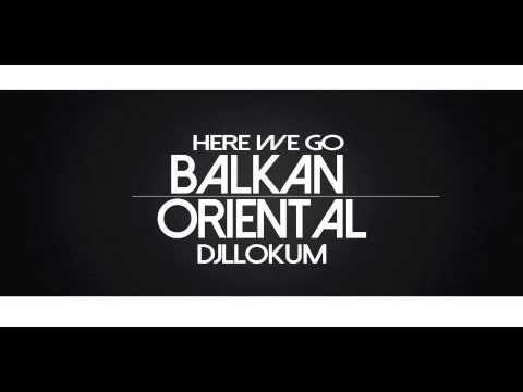 BEST OF BALKAN,ORIENTAL,HOUSE,