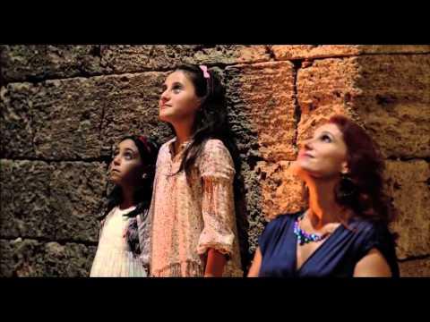 Film festival showcasing Lebanese culture to Australia