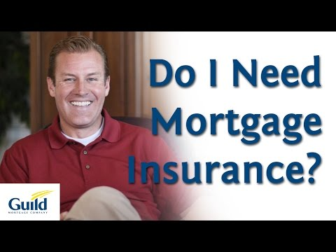 do-i-need-mortgage-insurance:-first-time-home-buyer- -(385)-800-1190