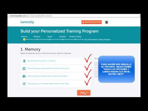 On October 31st, , GetHuman-edwardl reported to GetHuman that they were having an issue with Lumosity and needed to get in touch. The issue was classified by GetHuman-edwardl at the time as a Customer Service Problem problem, and was later reported to be fixed on November 8th,