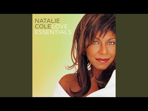 Natalie Cole - Starting Over Again baixar grátis um toque para celular