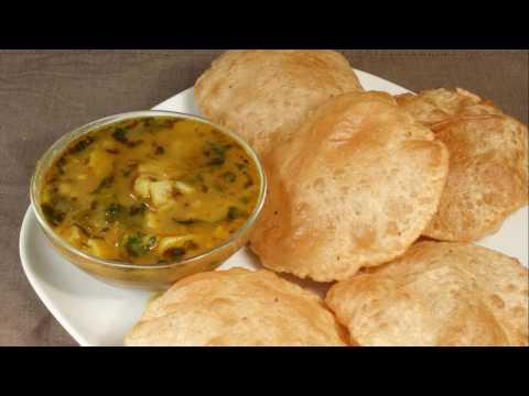 Top Indian Breakfasts   Indian cuisine