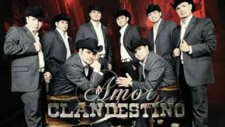 BRAZEROS MUSICAL - VOLVIO EL AMOR