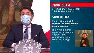 Riproduzione riservata © copyright - http://www.agenziaitalianews.it info@agenziaitalianews.it (agenzia italia news) il premier giuseppe conte: ecco i ...