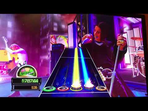 trapped-under-ice---expert-guitar-fc-(445,428)---guitar-hero-world-tour