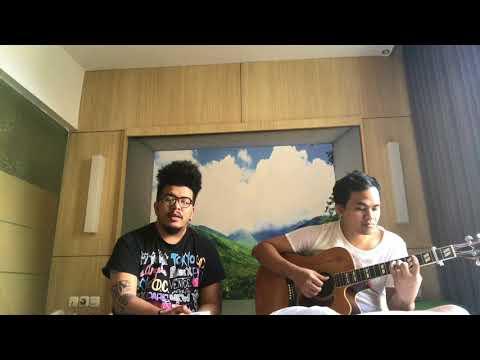 Panggung Sandiwara - God Bless Cover by Mansen & Kelana