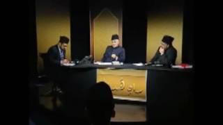 Hadhrat Mirza Gulam Ahmed sab ne hajj q ni kia ?REPLY