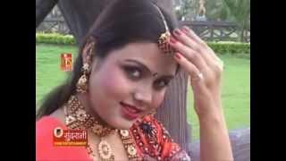 Shankar Choura Re - Maiya Paav Penjaniya DJ Remix Song - Shehnaz Akhtar
