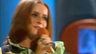 Rebekka - Schön ist jeder Tag der Liebe 1973