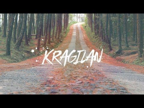 EXPLORE INDONESIA - Kragilan Top Selfie - MAGELANG