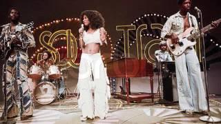 Video Rufus & Chaka Khan - The Best of Rufus/Chaka Khan download MP3, 3GP, MP4, WEBM, AVI, FLV September 2017