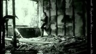 Andrarakh - Von gefrierenden Wassern & - Regeneration (2008) - Track 05