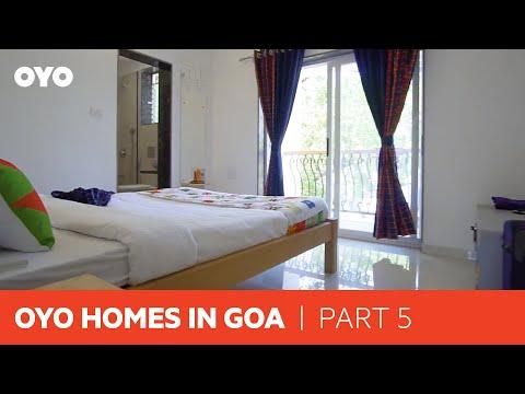 beautiful-goan-villas-|-oyo-homes-|-oyo