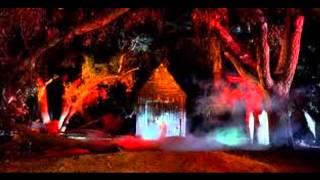 Ulalume Read By Jeff Buckley AudioBook - Edgar Allan Poe