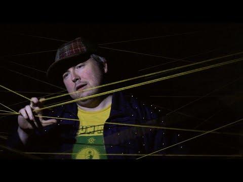 Richard Dawson - Weaver (Official Video)