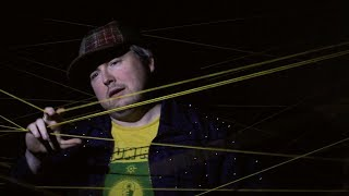 Richard Dawson - Weaver (Official Video) taken from the new album '...