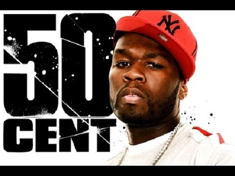 The Life Story Of 50 Cent Documentary -- December 17, 2017 ♥