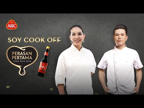 cook-off:-chef-billy-vs-chef-petty