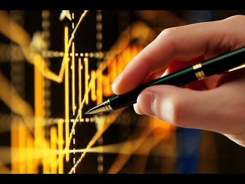 What is Average Directional Index (ADX)?
