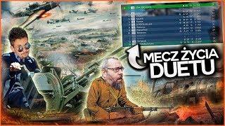 MECZ ŻYCIA duetu ROCK & ROJO w Battlefield V!