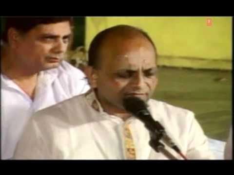 Vinod Agarwal Ji -  Keshava Madhava. Part 3(of 4)