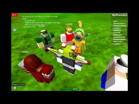 Ezurafujimoto96 Erik Cassel S Grave Part 2 Youtube