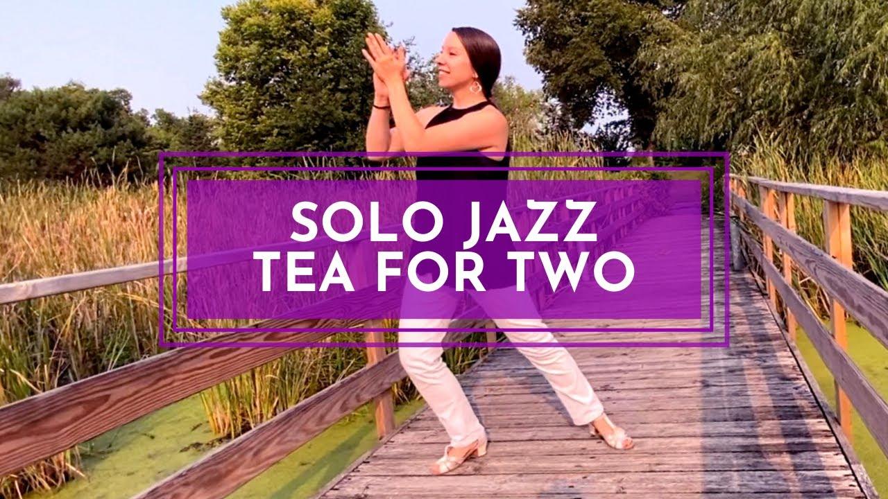 October 2020 Solo Jazz Retreat