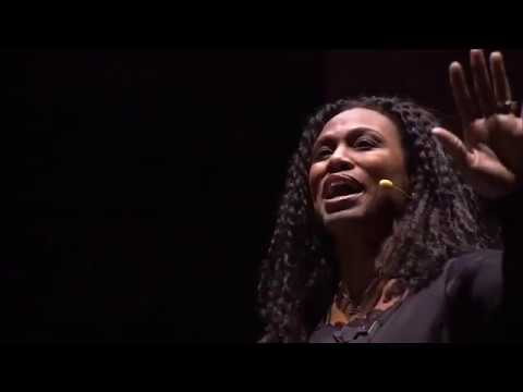 Going Beyond Ministries with Priscilla Shirer - The Attributes of God