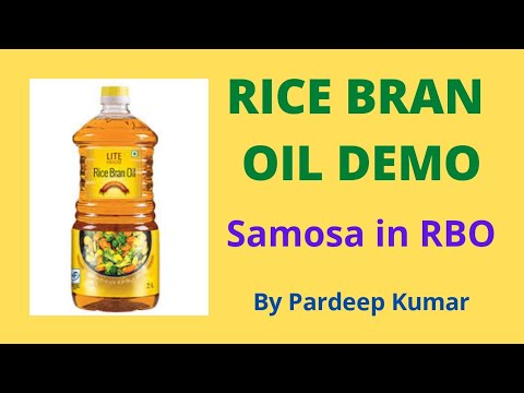 rice-bran-oil-demo-by-pardeep