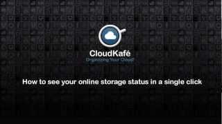 Free Unlimited Cloud Storage