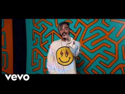 Mi gente | j balvin | Willy William | full audio song #vevo #ncs #migente #officialsongplaylist