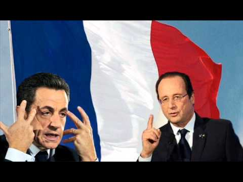 French politics: Hollande, Sarkozy and the 'Marmite effect'