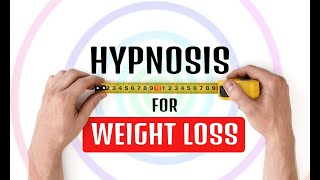 Hypnosis for Weight Loss - Hypnosis For Weight Loss Hypnotherapy Session