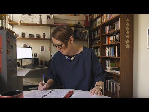 Enterprising Research: Socially inclusive employment practices