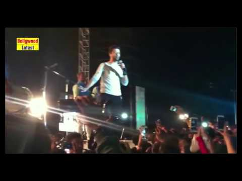 Shreya Ghoshal Vs Atif Aslam Live Excellent Performance Best Songs