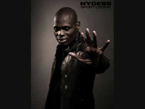 Kery James Le Retour du Rap Francais Exclusivité 2009 Nydess
