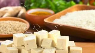 ТОФУ ПОЛЬЗА И ВРЕД | как правильно есть сыр тофу, сыр тофу состав,
