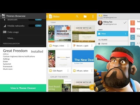 8 best new Android apps released in June 2014