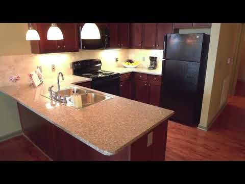 LangTree Lake Norman Apartments in Mooresville, NC - ForRent.com