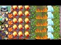 New Battlez Strategy Plants vs Zombies 2 Electric and Fire Plants Gameplay PVZ 2 Primal