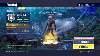 Fortnite // tutorial // how to sell skins/objects