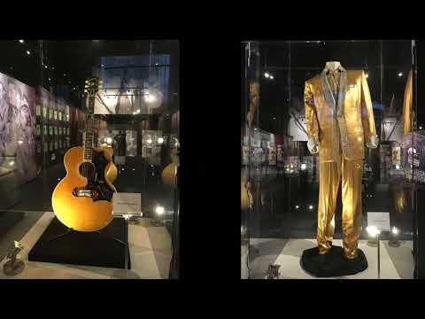 Elvis Stage Costumes * Jumpsuits * Graceland * Elvis Clothing * Elvis Concert Stage Outfits