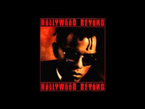 Hollywood Beyond  Hollywood Beyond Original 7 Version
