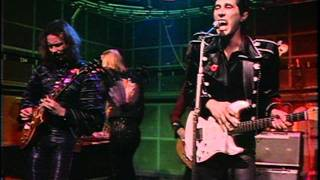 Roxy Music - In Every Dream Home a Heartache [OGWT 1973]