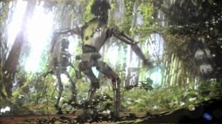 Play 65 Millionen Jahre