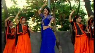Jab Pyar Ke Badal Chhayenge.. [Full Song] Pyar Ke Badal