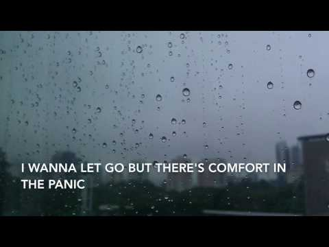 Heavy (LINKIN PARK ft. Kiiara) lyrics