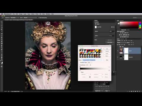 how-to-blur-or-fade-edges-in-photoshop-cc